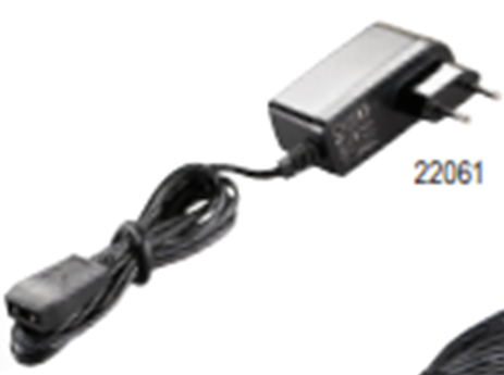 Streamlight Ladekabel 230 Volt
